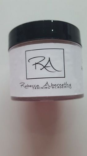 RATA - Flawless White Acrylic Powder - 45g